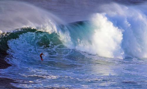 フリー画像| 自然風景| 海の風景| 波の風景| サーフィン/サーファー|       フリー素材|