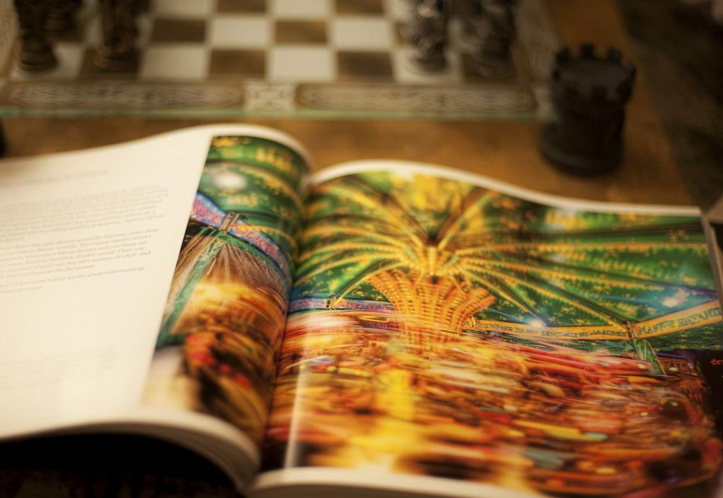 Book shots (12 of 26)
