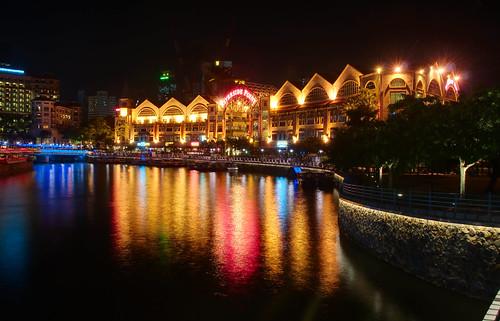 Singapore 20