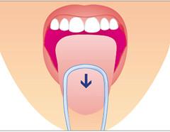 Halitosis (Dentaid) Tags: halita soluciónparalahalitosisdedentaid