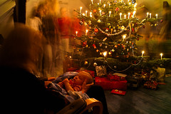 Merry Christmas! (morten almqvist) Tags: christmas baby denmark sigma foveon dp1 dp1s sigma50th