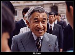 Akihito – the Emperor of Japan (microsoftfirst) Tags: thailand king cia embassy vision cnn microsoft homestead fbi gifted 007 ungs leechoukun embassyones leeshoogun leeshoogunlive leeshoogunlivebeta giftedvision embassy2go embassyworking embassyworldwide charmedleeshoogunleeshoogunliveleeshoogunlivebetagiftedgiftedvisionvisionembassyembassy2goembassyworkingembassyworldwideembassyonescnnfbicia007microsoftthailandhomesteadkingungsleechoukuncharmed