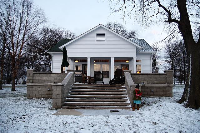 morganbackschoolhouse