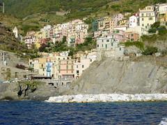 2003-08-23 08-28 Cinque Terre 188 Riomaggiore