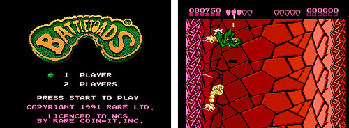 battletoads-screens