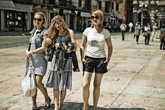 Street Photography | Italy (James Thompson Photography) Tags: italy milan rome florence streetphotography pisa bologna nikond700 jamesthompsonphotography jamestphtoo