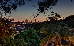 6/8-12 Park Avenue, Mosman NSW