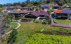 51 Kinchela Avenue, Toormina NSW