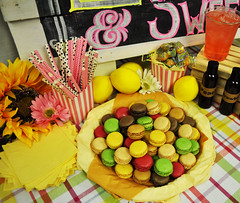 """Lemonade picnic Pack • <a style=""""font-size:0.8em;"""" href=""""http://www.flickr.com/photos/85572005@N00/32675801450/"""" target=""""_blank"""">View on Flickr</a>"""