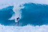 701C6352 (Hideki Ueha) Tags: volcompipepro hawaii surf surfing surfer surfboard northshore oahu pipeline banzaipipeline