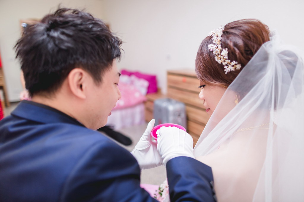 家旭&佳樺、婚禮_0231