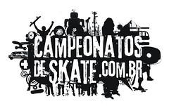 Campeonatos de Skate