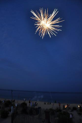 FireworksIllegalVariety
