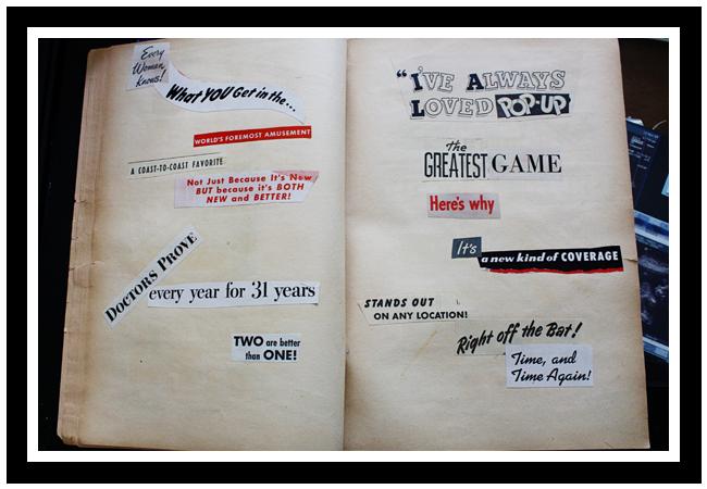 VintageScrapbook12