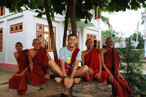 Myanmar - 1637||volanthevist||3726583738