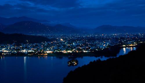 Pokhara 10