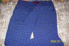 pantalon $ 3.000 (lleve sus pilchitas) Tags: pilchas