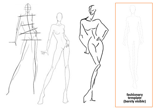 3732013166 fd1701fd4b o How FASHIONARY Start: from sketches to online store