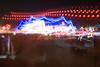 Burning Man 2007