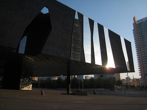 El Forum
