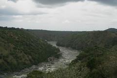 Karnataka Waterfalls 090