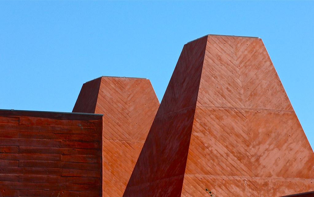 Paula Rego's Museum