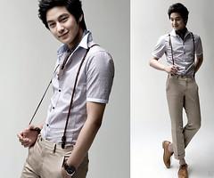 normal_ki5.png (Linh Nguyen 23) Tags: bof kimbum