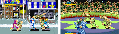 tr-captain-commando-screens