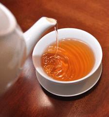 White tara tea company - yunnan gold black tea (Nino.Modugno) Tags: china white ny newyork black brewing gold nikon tara tea chinese super company ripples yunnan yonkers eco better nikond90 teapouring ninomodugno eugenelapia