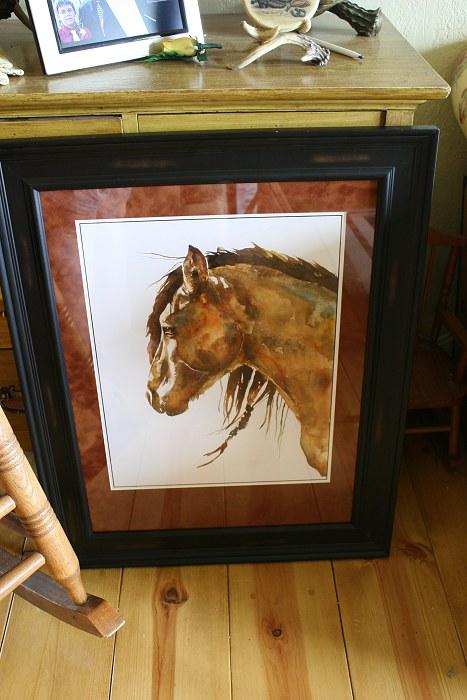 08-05-horse