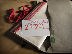 my creative space (myf mash) Tags: blogged making thequiltproject