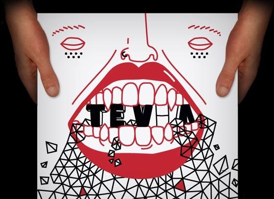 mazatlan-sinaloa-ilustraciones