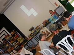 2009-08-07 - TdN09 - 063