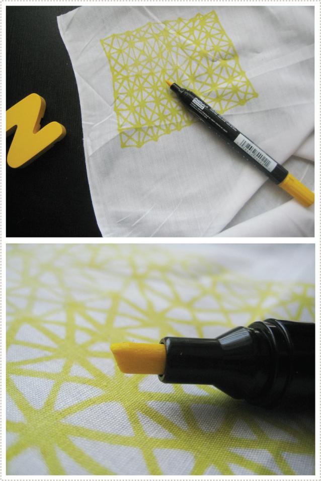 fabricmarker3