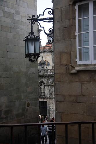 Galicia Tour 3-8 agosto 2009 (47)