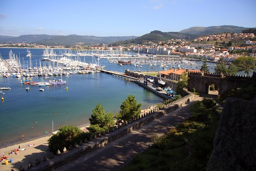 Galicia Tour 3-8 agosto 2009 (853)