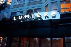 lumiere 001