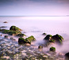 (Jinna van Ringen) Tags: longexposure sea seascape square photography stones ringen shore elusive van sigma1020mm jorinde jinna elusivephoto elusivephotography jorindevanringen jinnavanringen chanderjagernath jagernath jagernathhaarlem
