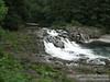 20090612-Lucia Falls 21