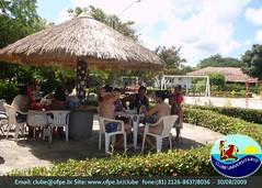 clube_30-08-09_26 (Clube Universitário - UFPE) Tags: recife clube 3008 ufpe