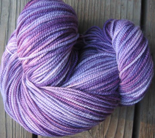 Supersock Merino Heavy