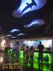 Malasya Kuala Lumpur's Aquaria KLCC