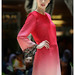 Mid Valley Raya Fashion (12)