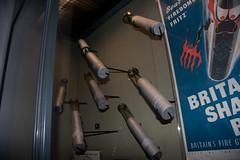 Incendiary Bombs (benc) Tags: london incendiary bomb warmuseum iwm