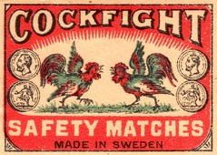 safetymatch066