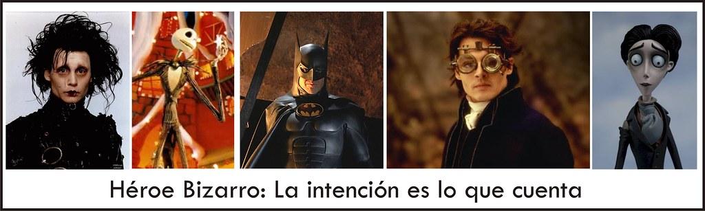 1 Heroe