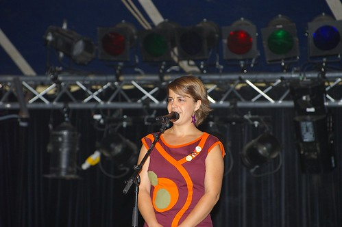 Audrey DeBruyne, Totoutard