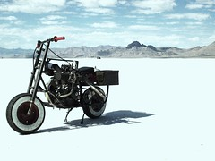 101_1035 (Nate Bradfield) Tags: speed salt flats week bonneville