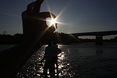 Pambroke 128 (LeChen) Tags: fishing ottawariver pambroke