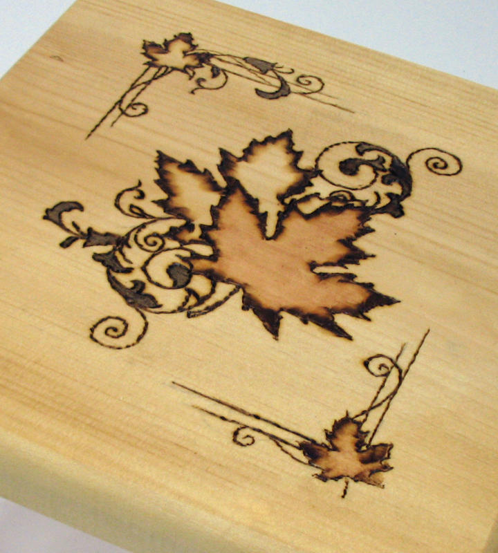 horse wood burning patterns free